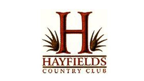 hayfields-cc