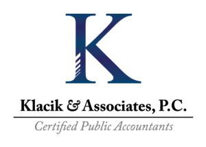 JK&A Logo1